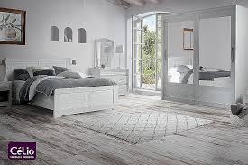 chambre high meuble detemple luxury chambre literie design hi res wallpaper