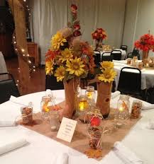 themed table decorations western cowboy boot centerpieces themed table decorations