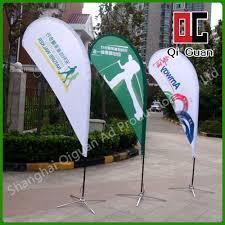 Custom Flag Maker Dye Sublimation Flag Fabric Dye Sublimation Flag Fabric Suppliers