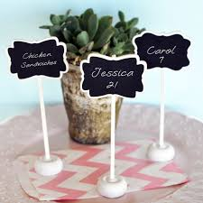 Vintage Table Number Holders Elegant Table Numbers Stands Holders Cheap From 0 93 Hotref Com