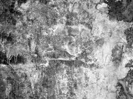 concrete wall texture free stock photo public domain pictures