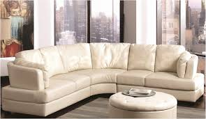 Curve Sofa Luxury Curved Sectional Sofa Luxury Sofa Furnitures Sofa