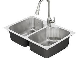 Kitchen Marvelous Sink Grate Stainless Steel Stainless Steel by Sink Astonishing Stainless Steel Sink Vs Granite Breathtaking