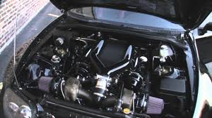 custom toyota supra twin turbo sp 4 7l twin turbo v8 supra build video youtube