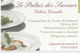 cours cuisine viroflay fresh cours de cuisine chambery design iqdiplom com