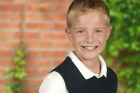 10 year old can a 10 year old change the world compassion canada