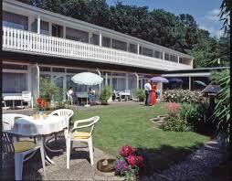 Haus Am Meer Bad Zwischenahn Hotel Garni La Mer Deutschland Bad Zwischenahn Booking Com