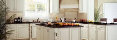 forevermark cabinets uptown white forevermark platinumfull kitchen bath remodeling kitchen cabinets