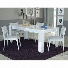 cucina sala pranzo design soggiorno pranzo 2 100 images lada da tavolo