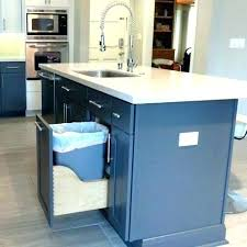 kitchen island with dishwasher and sink kitchen island with dishwasher and sink small kitchen island with