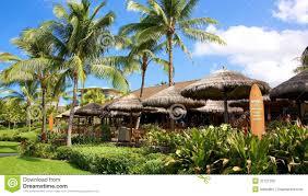duke u0027s beach house lahaina maui editorial image image 37121200