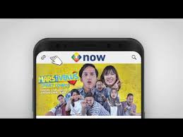 mnc now tv film streaming apps on google play