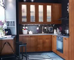high end kitchens designs kitchen galley kitchen contemporary cabinet design high end