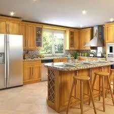 The Chineses Granite Contractors  E Th Ln Hialeah FL - Kitchen cabinets hialeah