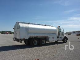 kenworth t800 trucks for sale kenworth t800 tank trucks for sale used trucks on buysellsearch