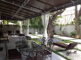 Miami Awnings Canvas Awnings Best Miami Awnings