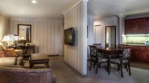 boise escape hilton garden inn boise eagle hotel