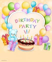 50 beautiful happy birthday greetings greeting card greeting card 50 beautiful happy birthday greetings