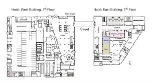 Mhcc Campus Map 100 Gift Shop Floor Plan Ponce Hall Floor Plan By Flagler