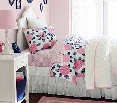 Best  Girls Bedroom Sets Ideas On Pinterest Organize Girls - Bed room sets for kids