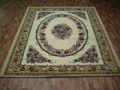 Qvc Area Rugs Couristan Pave Tapestry Rug Area Rugs Pinterest