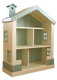 House Bookcase 119 Best Collections Dollhouses Images On Pinterest Dollhouses