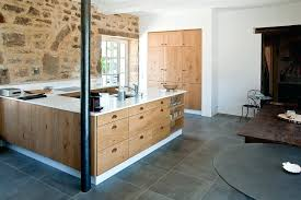 facade meuble cuisine sur mesure facade meuble cuisine facade meuble cuisine cuisine facade chene