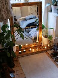 How To Make A Meditation Bench 50 Meditation Room Ideas That Will Improve Your Life Meditation