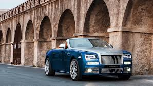 roll royce malaysia the ten most important rolls royce cars ever created robbreport
