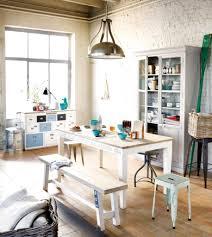 Wohnzimmer Ideen Landhausstil Modern Moderne Häuser Mit Gemütlicher Innenarchitektur Ehrfürchtiges