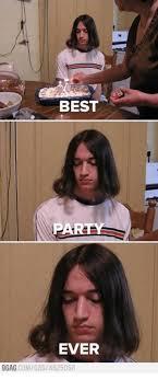 Best 9gag Memes - best party ever 9gag comgag 4625058 9gag meme on sizzle