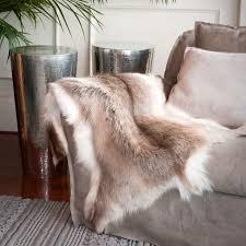 Cheap Cowhide Rugs Australia Animal Skins Cowhide Rug Cow Skin Sheepskin Calfskin