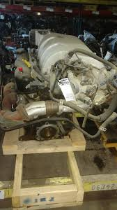 used chrysler town u0026 country complete engines for sale