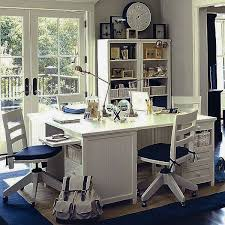 home decor study room fun ways to inspire learning creating a study room every kid will