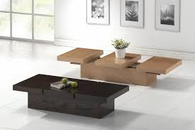 Cheap Living Room Table Sets Sample Of Modern Coffee Table Set Gallery Design U2013 Contemporary
