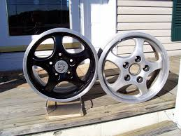 wheel painting pelican parts technical bbs