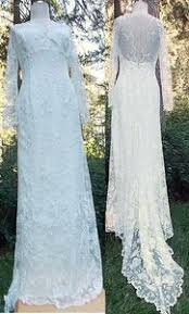 the 25 best jessica mcclintock wedding dresses ideas on pinterest