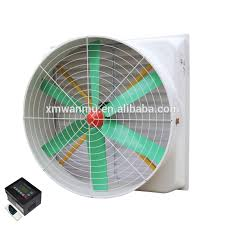 greenhouse exhaust fans with thermostat 48 greenhouse exhaust fan 48 greenhouse exhaust fan suppliers and