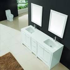 60 Vanity Kijiji Vanity Great Deals On Home Renovation Materials In Saskatchewan