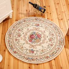 Cheap Round Area Rugs by Online Get Cheap Multi Area Rug Aliexpress Com Alibaba Group