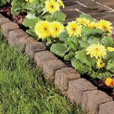 Lowes Fireplace Stone by Shop Pavers U0026 Retaining Walls At Lowes Com