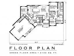 floor plan for bungalow house house plan bungalow house plans ontario pics home plans design