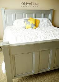 our homemade bed bed headboards bedrooms and master bedroom
