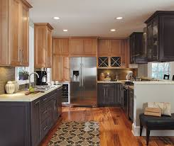 Design A Kitchen Lowes by 19 Best Transitional Kitchens Diamond At Lowe U0027s Images On