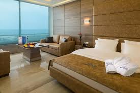 chambres d hotes ibiza ibiza hotel jounieh tarifs 2018