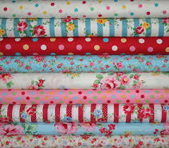 Shabby Chic Quilting Fabric by 90 Best Telas Bonitas Images On Pinterest Beautiful Quilting