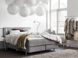 40 idées déco pour la chambre décoration