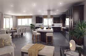 shea homes design center az gigaclub co