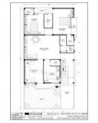 Dual Occupancy Floor Plans Best Floor Plans In Architecture Of Modern Designs Interior Design