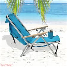 Lawn Chair With Umbrella Attached Outdoor Awesome Walmart Outdoor Furniture Umbrella Walmart